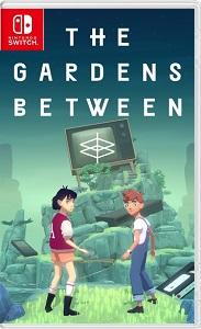 The Gardens Between(ザ・ガーデンズ・ビトウィーン)【レビュー・評価】時間操作によるパズル要素と心地良い世界観が秀逸なアート!