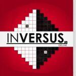 INVERSUS(インバーサス)(PS4/Switch)【レビュー・評価】地味な見た目からは考えられないくらいの魔力を持った爆弾!