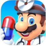 【レビュー】ドクターマリオ ワールド [評価・感想] スマホゲーム市場の文法に従って作られた新生ドクターマリオ!