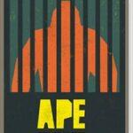 【レビュー】Ape Out(エイプアウト) [評価・感想] 巧みな演出でバイオレンスをアートに昇華したゴリラゲー!
