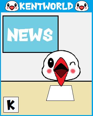 【ゲーム情報まとめ】本日はゼノブレイド2の発売2周年!UBIメンバーズが終了に!?他【最新ニュース】