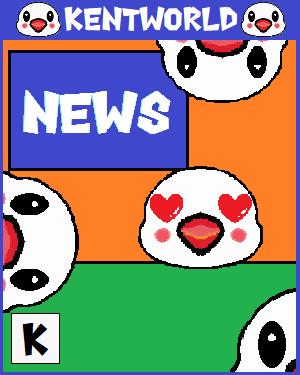 モンハンライズの新体験版が配信開始!モンハンストーリーズ2の発売日が決定!ほか最新ゲームニュース8選