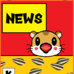 New ポケモンスナップの発売日が急遽決定!ほか最新ゲームニュース7選