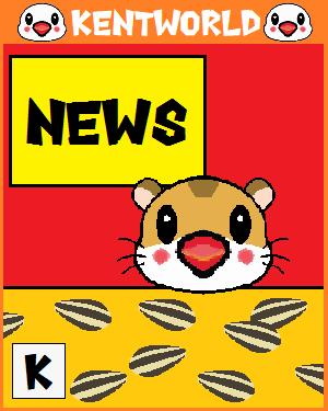 スプラトゥーン3が電撃発表!クレしんとぼくなつがコラボ!? Nintendo Direct 2021.2.18 情報まとめ