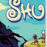 【レビュー】Shu(PS4/Switch) [評価・感想] オーソドックスで薄っすらしたフワフワ2Dアクション!