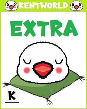 【ゲーム雑記】あつ森にジワジワハマる!ゲームキューブ パーフェクトカタログのプチレビュー!他