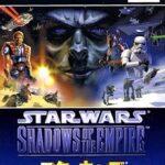 【レビュー】スター・ウォーズ 帝国の影(N64) [評価・感想] 色んなジャンルの要素が詰まった映画体感ゲーム!