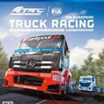 【レビュー】FIA ヨーロピアン・トラックレーシングチャンピオンシップ [評価・感想] ビックリするほどリアリティを追求したシミュレーター!