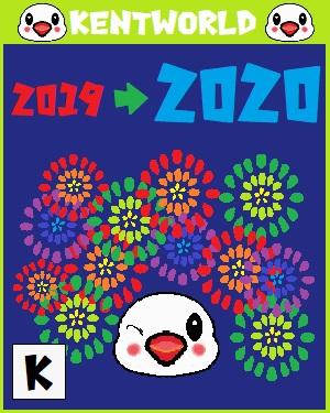 2020年期待の大作ゲーム22選!~上半期から大作ラッシュで嬉しい悲鳴~