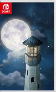 【レビュー】To the Moon (Switch) [評価・感想] スーファミ後期の名作RPGを彷彿とさせる涙腺崩壊アドベンチャー!