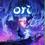 【レビュー】Ori and the Will of the Wisps [評価・感想] ホロウナイトのエッセンスを盛り込んだメトロイドヴァニアの傑作!