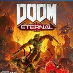 【レビュー】DOOM Eternal [評価・感想] 2,000本のゲームをクリアしたKENTがリタイアするほどのハードなゴアゲー!