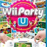 【レビュー】Wii Party U [評価・感想] Wii Uの機能を活かしまくったパーティゲームの詰め合わせセット!