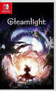 【レビュー】Gleamlight(グリムライト) [評価・感想] ホロウナイトとは似て非なる不親切なゲーム!