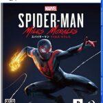 【レビュー】Marvel's Spider-Man: Miles Morales (PS5) [評価・感想] 神ゲーの続きを楽しめるコンパクトなスピンオフ!