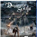 【レビュー】Demon's Souls (PS5) [評価・感想] リマスターではなくリメイクとして発売した理由とは?