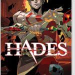 【レビュー】HADES (ハデス) [評価・感想] ゲームオーバーが苦にならない?現状最強のローグライク!