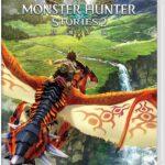 【レビュー】モンスターハンターストーリーズ2 ~破滅の翼~ [評価・感想] モンハンを大作RPGに変貌させた奇跡の作品!