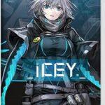 【レビュー】ICEY (アイシー) [評価・感想] 実は下野紘とのコミュニケーションゲーム!