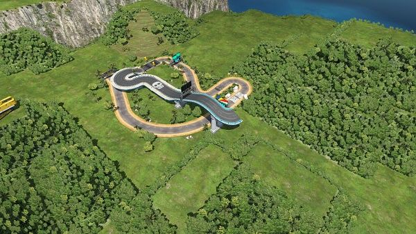 Trackmania Turbo_20160329231905
