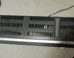 P1041077