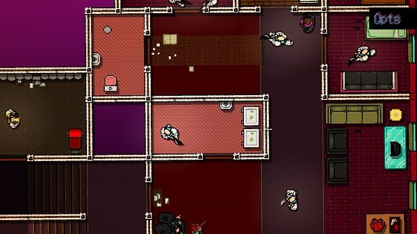 Hotline Miami_20151110170100