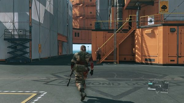 METAL GEAR SOLID V_ THE PHANTOM PAIN_20150904050016