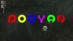 140418-1614-31