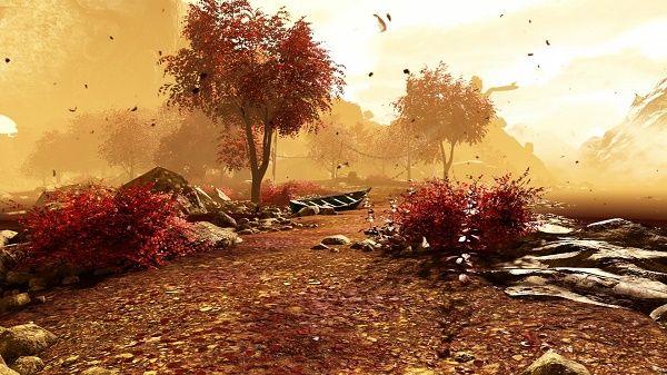 Far Cry® 4_20150202151036
