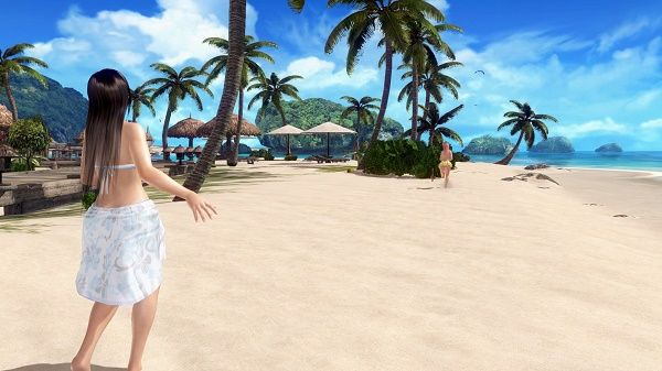 DEAD OR ALIVE Xtreme 3 Fortune_20160326101345