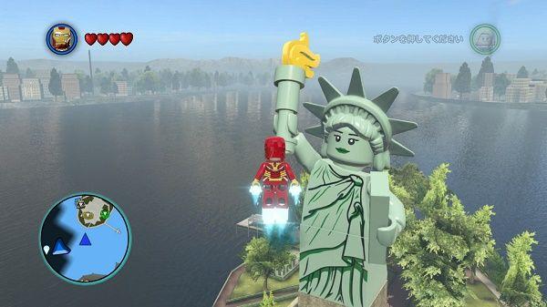 LEGO® マーベル スーパー・ヒーローズ ザ・ゲーム_20150130195135