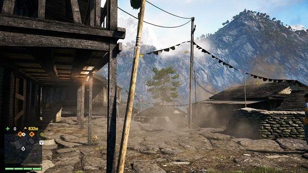 Far Cry® 4_20150130095623
