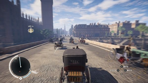 Assassin's Creed® Syndicate_20151120150756