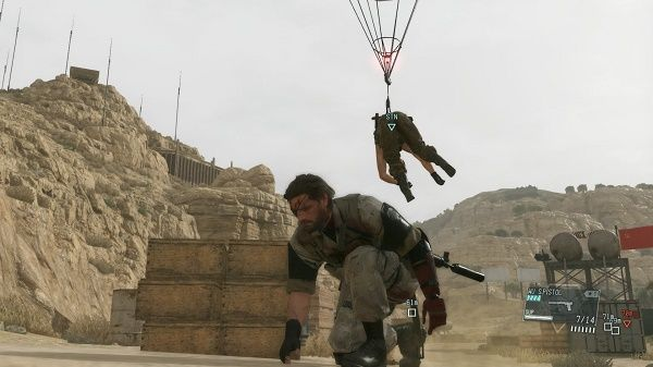 METAL GEAR SOLID V_ THE PHANTOM PAIN_20150904055708