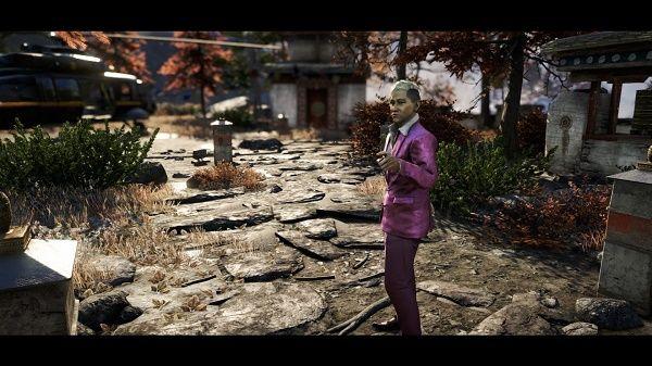 Far Cry® 4_20150204183433