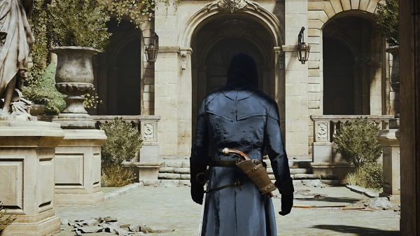 Assassin's CreedR Unity_20141122162930