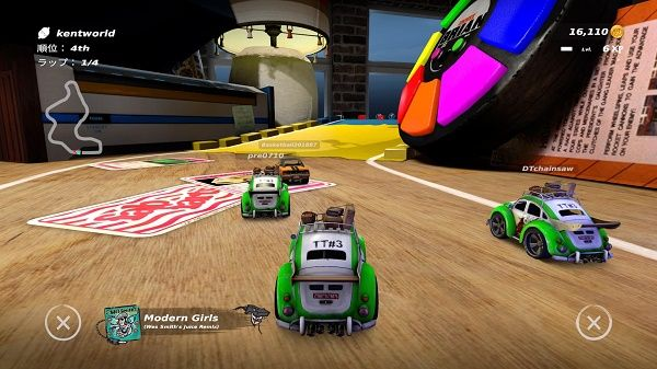 Table Top Racing_ World Tour_20160821230354