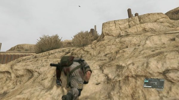 METAL GEAR SOLID V_ THE PHANTOM PAIN_20150904060047