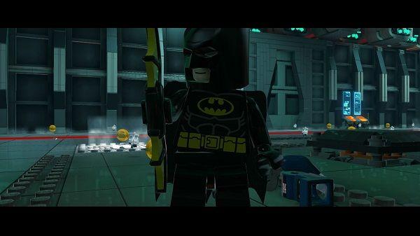 LEGO®ムービー ザ・ゲーム_20141107220839