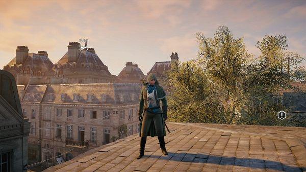 Assassin's CreedR Unity_20141123154005