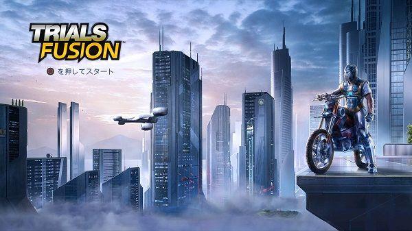Trials Fusion™_20140531100655