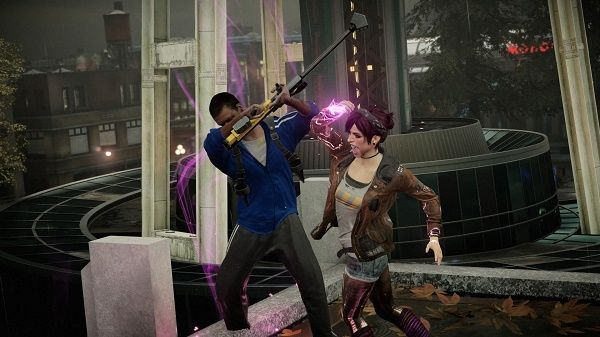 inFAMOUS™ First Light_20150110145424