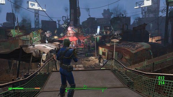 Fallout 4_20151219045551