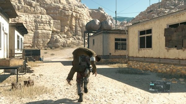 METAL GEAR SOLID V_ THE PHANTOM PAIN_20150904060713
