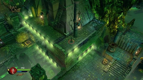 Lara Croft and the Temple of Osiris_6