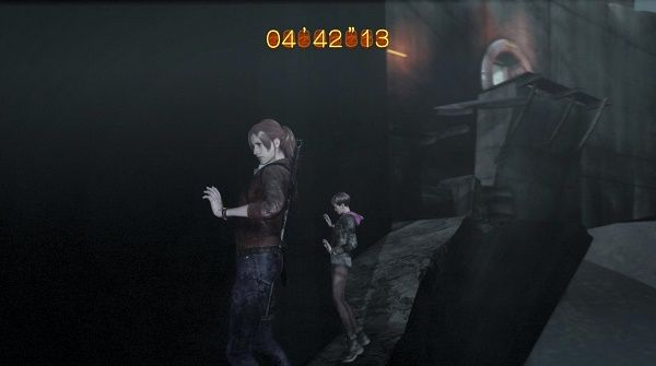 BIOHAZARD REVELATIONS 2_20150324145102