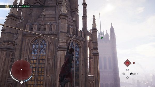 Assassin's Creed® Syndicate_20151113135809
