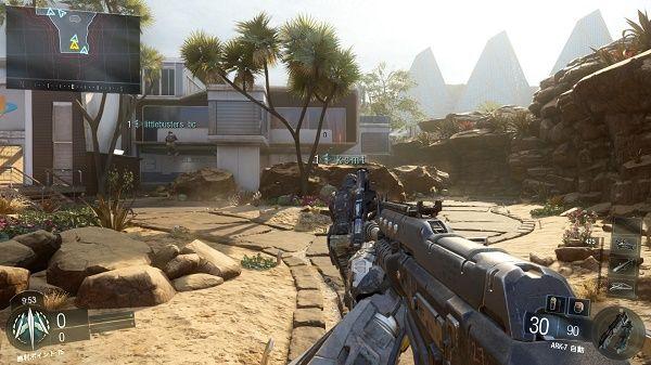 Call of Duty®_ Black Ops III Multiplayer Beta_20150821144324