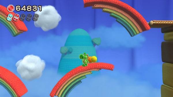 WiiU_screenshot_TV_0131F