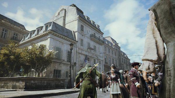 Assassin's CreedR Unity_20141123145649